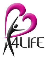 heart-for-life-hires